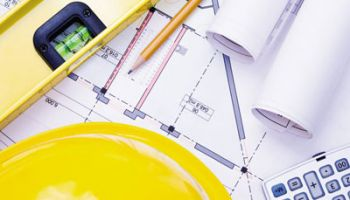 App aims to 'save lives' by identifying construction design hazards